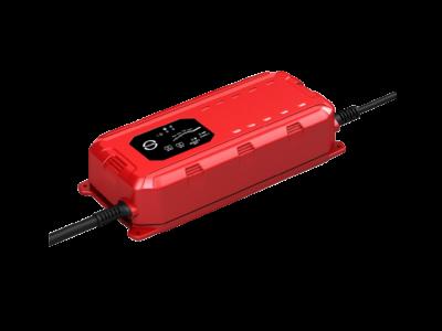 12/24V 25A Smart charger