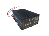 12V 15A IP66 waterproof high frequency built-in charger
