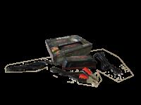 12V 3A Smart charger