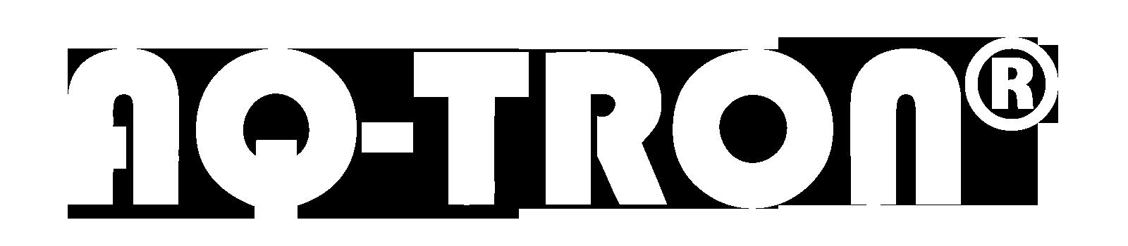 AQ-TRON