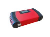 12V 5A Jumpstarter & powerbank